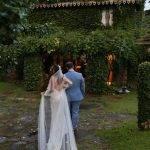 _casamento_em_gramado_lahacienda