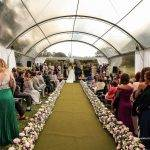 _casar_em_gramado_lahacienda