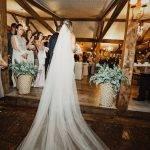 _casar_em_gramado_lahacienda-3