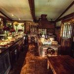 _restaurante_para_casamento_em_gramado_lahacienda